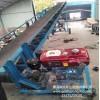 供應通用固定帶式輸送機 鋼繩芯帶式輸送機 氣墊式帶輸送機