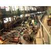 面向全國一級拆除資質承接化工廠拆除搬遷回收