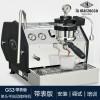 La marzocco辣媽 GS3 MP意式咖啡機單頭商用