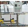 蚌埠全自動加堿機 磚廠自動加堿機  脫硫塔自動加堿機