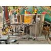 無錫全自動加堿機 磚廠自動加堿機  脫硫塔自動加堿機