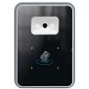 XL-L3藍牙二維碼刷卡三合一讀卡器的價格