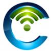 2020上海國際噪聲振動控制技術展覽會