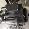 浦委爾液壓泵維修價格 維修浦委爾PVL112