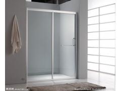 上海淋浴房 專業維修滑輪 淋浴房折裝