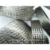 USU不锈钢编织带304不锈钢编织线防腐蚀