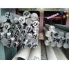 TC1、TC2、TC3研磨鈦棒 耐腐蝕鈦合金棒
