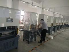 IMD品牌設備 慈溪IMD面板成型機免費提供IMD技術