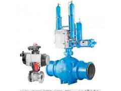濱特爾流體控制(上海)有限公司 流量控制閥