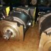 廠家維修攪拌車液壓馬達MFL90浦委爾馬達
