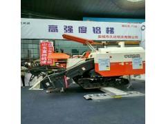 大象牌3.8米輪履式機械專用高強度收割機鋁梯