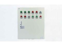領航設備消防電氣控制裝置(電動窗控制箱)