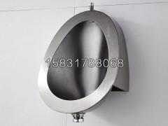 不銹鋼小便器 節水防臭價格可議