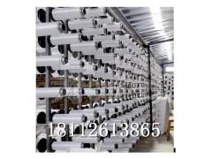 沃得圓捆機網原機配套生產廠家泉翔繩業