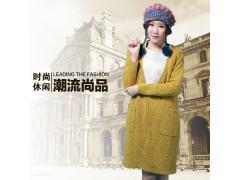 上海服裝小作坊提供小批量服裝加工