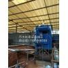 安徽蕪湖地埋式一體化污水設備SBR工藝譽德廠家直銷