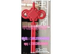 LED中國結燈、LED塑料發光中國結燈、LED中國結批發