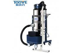 拓威克鋰電瓶式吸塵器TB1810DC常州工業吸塵器廠家直銷