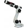川崎機器人ABB機器人焊接機器人碼垛、搬運、噴涂、激光機器人