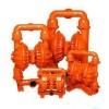 美國正品威爾頓WILDEN氣動隔膜泵直銷