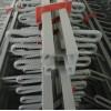 单组式桥梁伸缩缝A汤阴单组式桥梁伸缩缝厂家供应