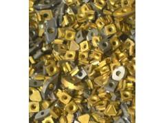 塘厦废电镀金属制品回收本地商家