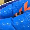 山東喜娃娃廠家生產出來的蹦蹦飛具有挑戰性和趣味性