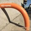 110电力管弯头cpvc大弧度弯头风机专用