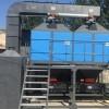 工業廢氣 催化燃燒設備 有機廢氣處理設備 RTO廢氣處理設備