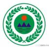 2020深圳國際工業治污技術設備展覽會