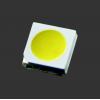 廠家直銷5050燈珠 貼片5050燈珠