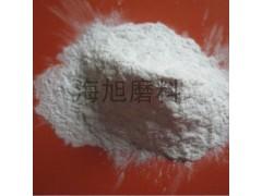 白色电熔氧化铝微粉F230F400F500F600F800