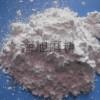 白刚玉微粉1200目 D50: 9.5±0.8um