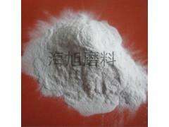 河南白色熔融氧化铝微粉生产厂家直供一级白色熔融氧化铝微粉