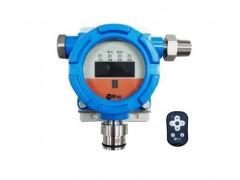华瑞SP-2102Plus在线式催化燃烧可燃气体检测仪