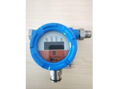 华瑞SP-2102Plus固定式烷类气体检测报警仪