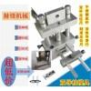 定制液压冲床机械冲压模具冲剪实体厂家