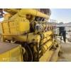 出售二手天然氣發電機組  天然氣發電機組詳細介紹