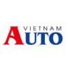 2020第29届越南轴承展览会
