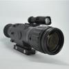 千里拍VC-2000微光拍摄夜视仪