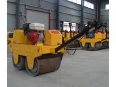 供应压路机 小型压路机 小型修补压路机类型齐全厂家特价