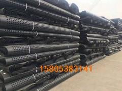 天津卷材阻根排水板/种植绿化排水板厂家直销