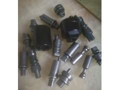 电动工具供应
