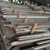 供应Incoloy926合金钢棒,1.4529不锈钢圆钢