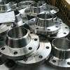 供应Monel400合金钢法兰,GH3030合金对焊法兰