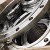 供应MonelK500合金钢法兰,GH2132高温合金法兰