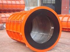 水泥制管模具工厂,水泥制管模具机械,水泥管设备生产