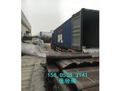 湖南车库排水板厂家介绍#定制排水板低价供应