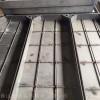 佛山不锈钢水沟盖-高品质产品-豪峻不锈钢