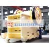 收益高的机制砂厂砂石生产线方案大总结ZXW78